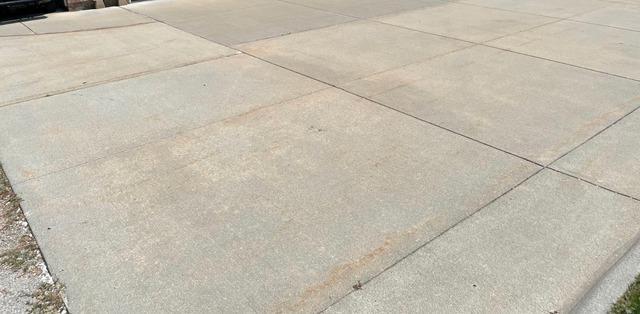Concrete Repair in Blair, NE