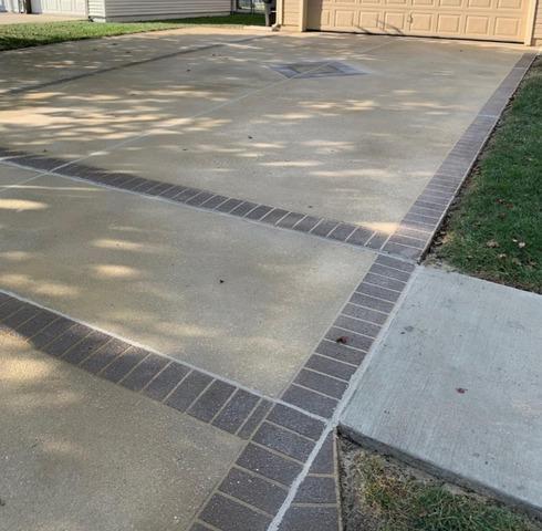 Concrete Protection in Topeka, KS