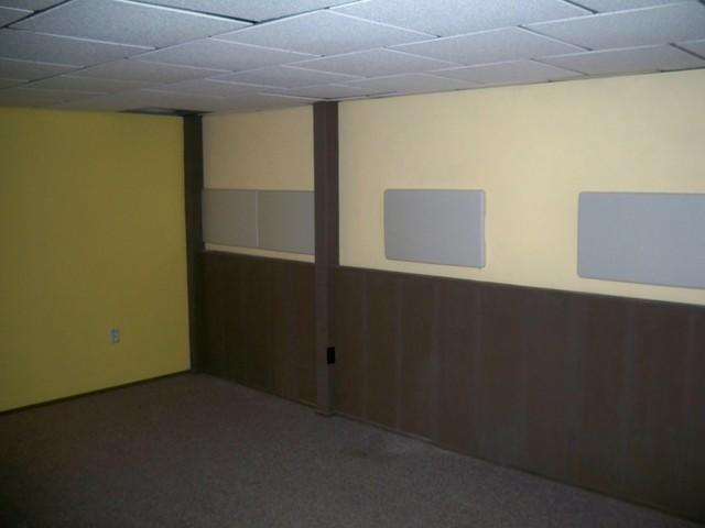 Woods Basement Systems Tackles Buckling Walls in Mehlville, MO