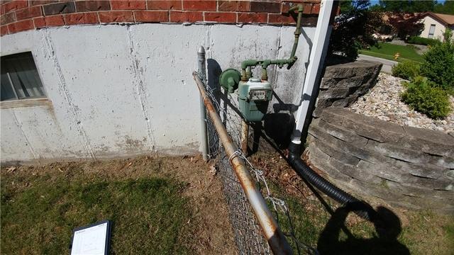 IceGuard Installed in Sappington, Missouri