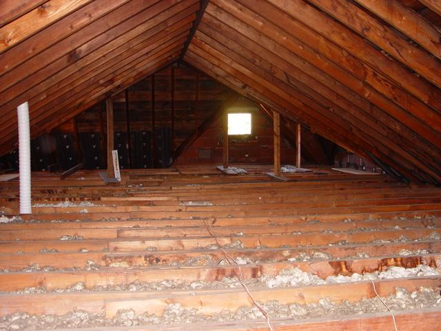 St. Louis, MO Insulation Increases Comfort