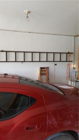 Geo-Lock Wall Anchors Installed in Moscow Mills, MO
