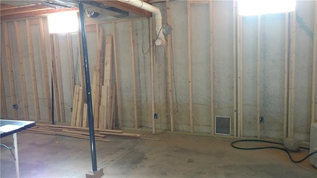CleanSpace installed in Neoga, IL