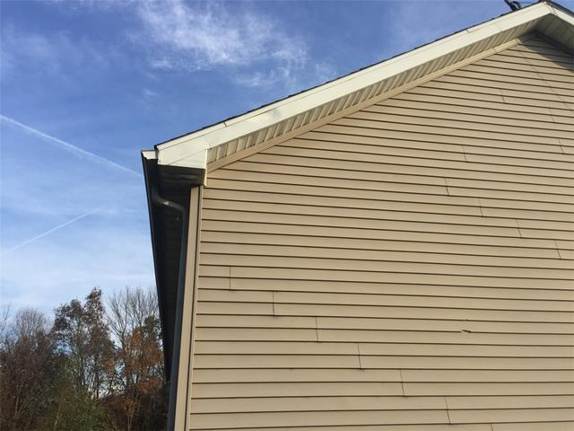 Radon Mitigation System Helps Homeowners Breath Easier in Greenville, IL