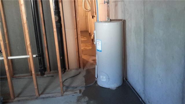 Waterguard Installation in Wentzville, MO