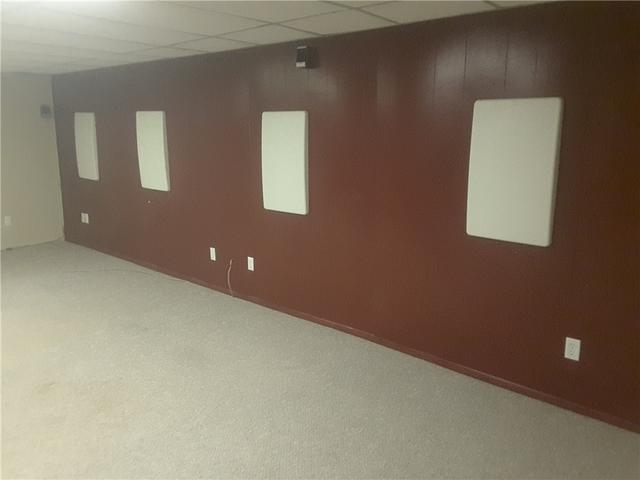 Wall Anchor Installation in Ballwin, MO
