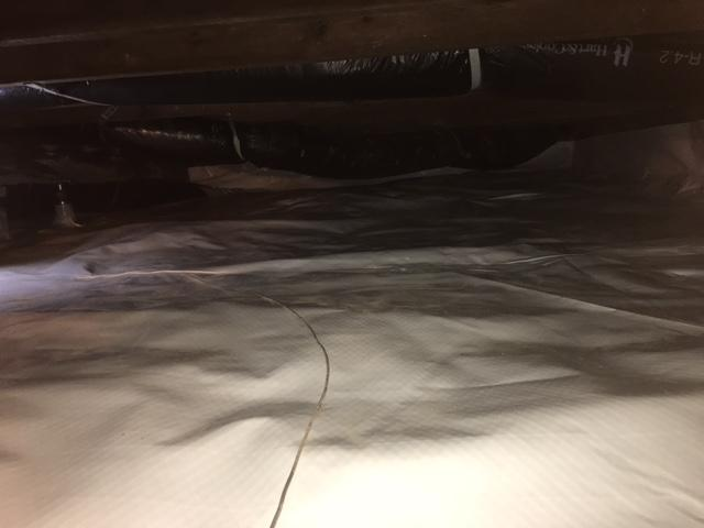 CleanSpace Installed in Pevely, MO