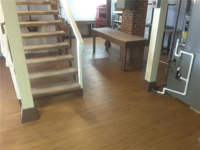 Thermal Elite Floors in Mount Vernon, IL