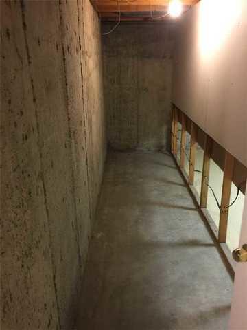 WaterGuard Protects Granite City, IL Basement