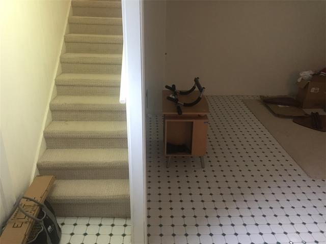 ThermalDry Elite Flooring in Champaign, Illinois