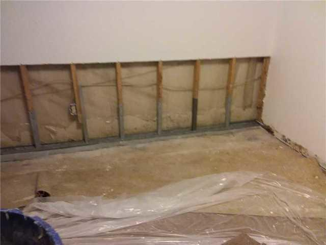 EverLast Panels Installed in Granite City, IL