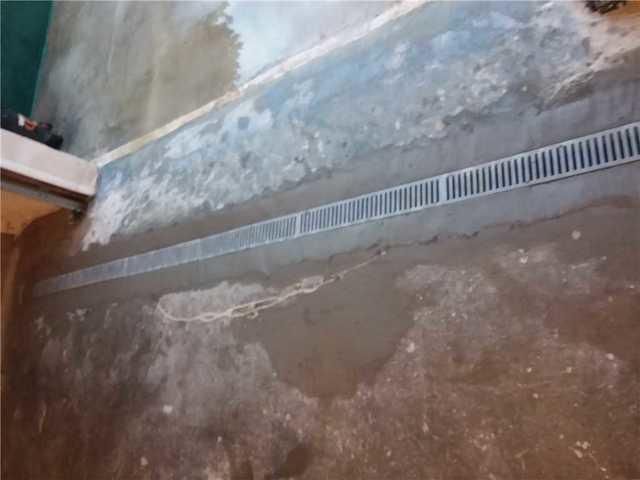 Waterproofing  Garage in Mattoon, Illinois