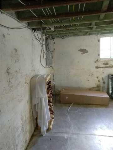 Basement Waterproofing in Webster Groves, MO