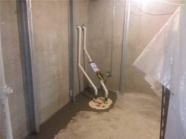Waterproofing in St. Peters, Missouri
