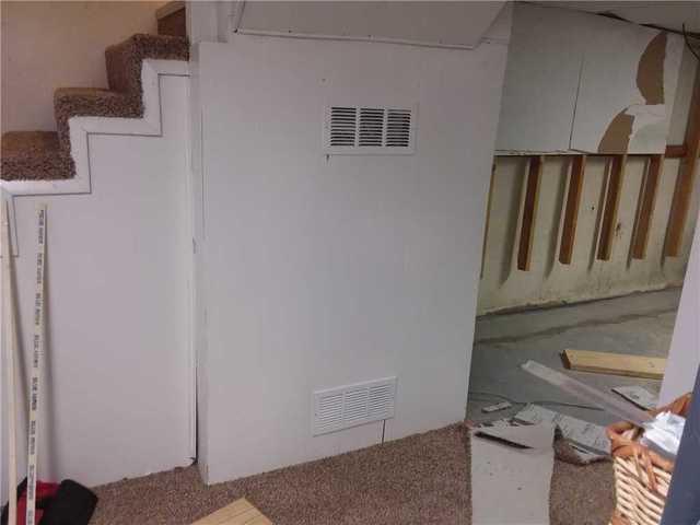 Waterproofing in Glen Carbon, Illinois