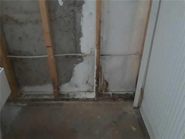 Waterproofing in St. Louis, Missouri Home