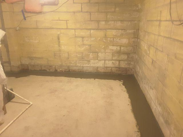 Water Leaks Prevented with WaterGuard in Decatur, IL
