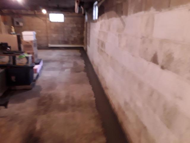 Waterproofing Sumner, IL Home