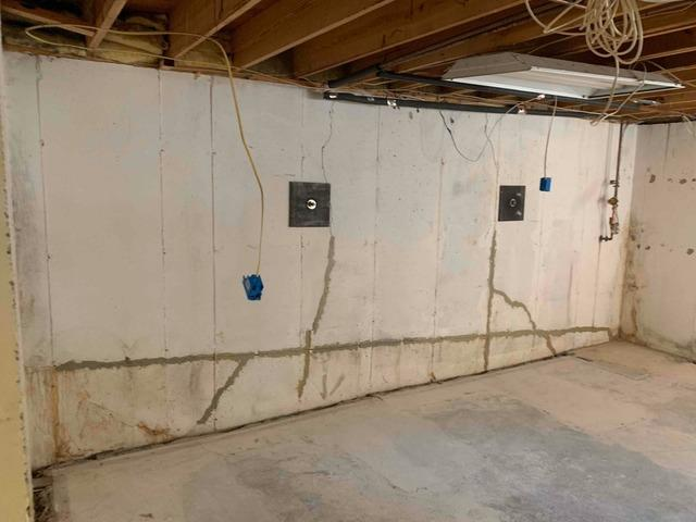 Waterproofing Opdyke, Missouri Home