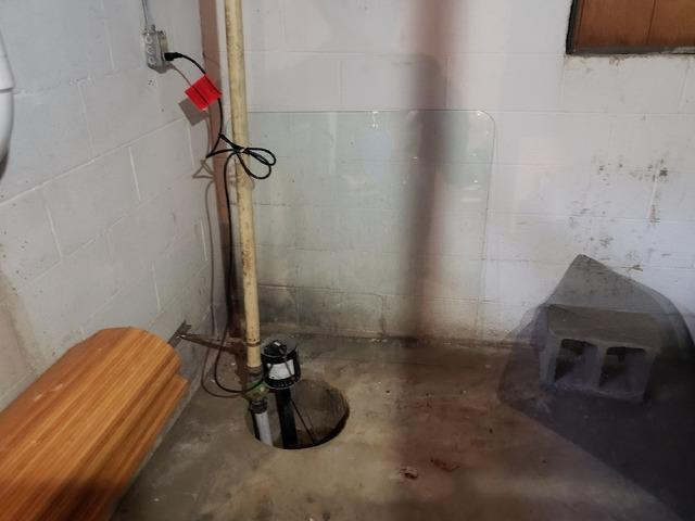 WaterGuard and TripleSafe Paired in Homer, IL Home