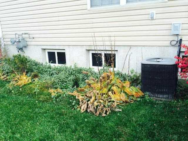 Basement Egress Windows in Collinsville, IL