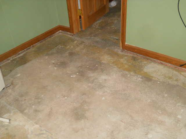 Basement Waterproofing and Wall Anchoring in Bowling Green, MO
