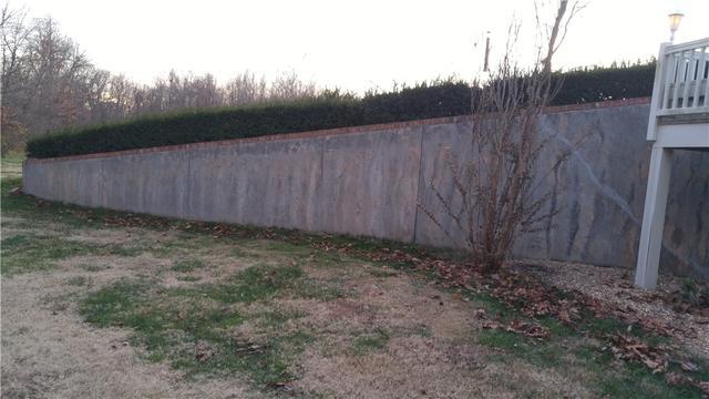 Geo-Lock Wall Anchor in Cape Girardeau, MO