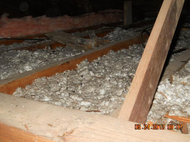 Greenville, IL Insulation Improves Comfort & Efficiency