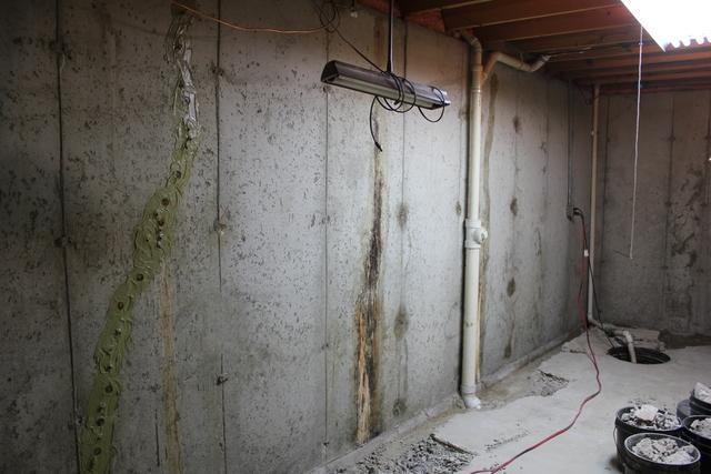 Weldon Springs, MO Cracks & Leaks Resolved