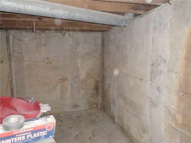 Foundation Repair in Candler, NC