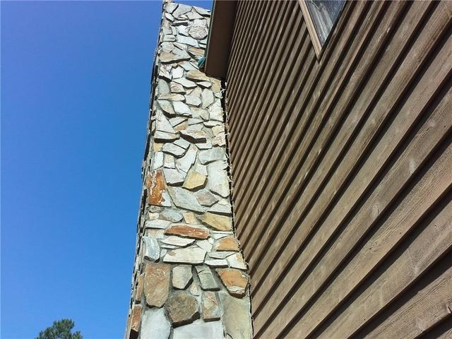 Chimney Repair in Calhoun Falls, SC