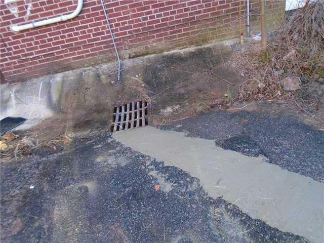 Outdoor Drain Installation in Woodruff, SC