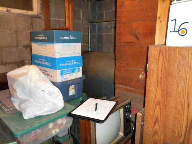 Basement Wall Transformation in La Crosse, WI