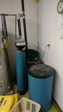 Radon Mitigation in Ivanhoe, MN