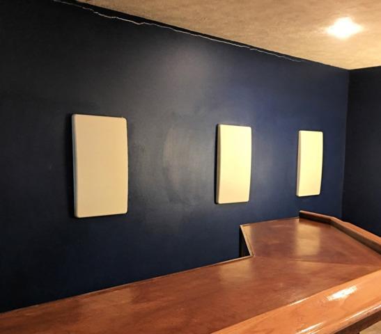 Wall Anchors Stabilize Walls in Barrett, MN