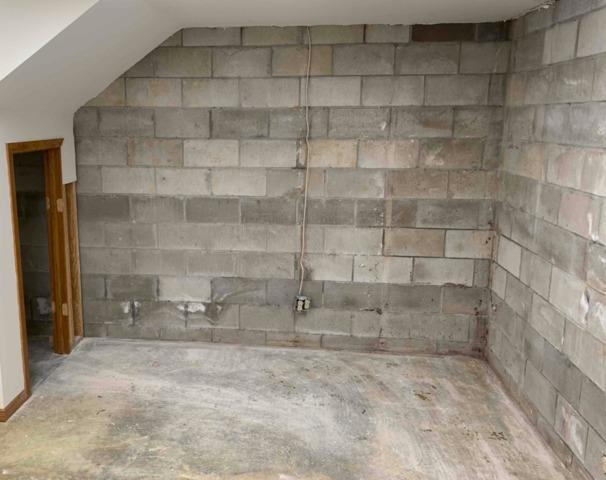Basement Waterproofing in Whipholt, MN