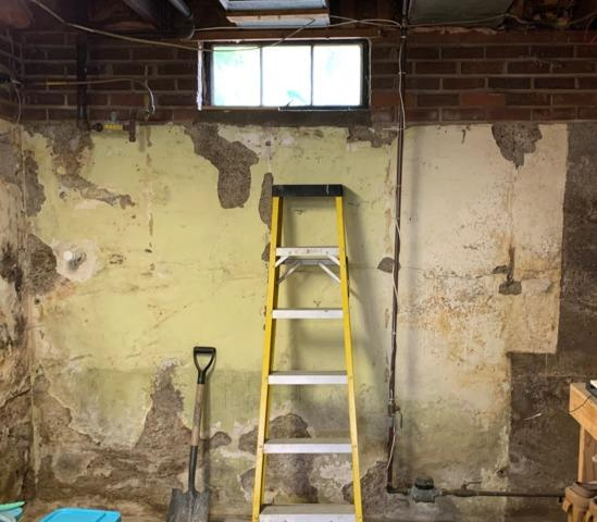 Basement Waterproofing and Foundation Repair in Mankato, MN
