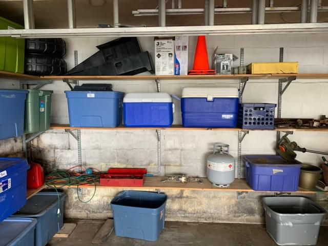 Waterproofing and Foundation Repair Fix in Saint Joseph, MN
