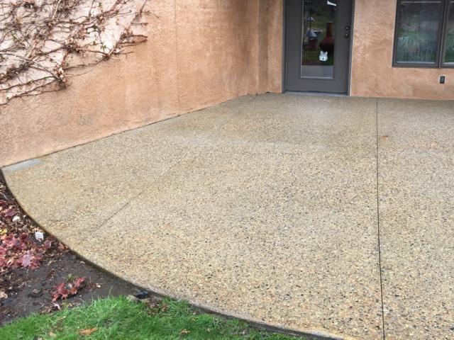 Concrete Repair in Cold Spring, MN