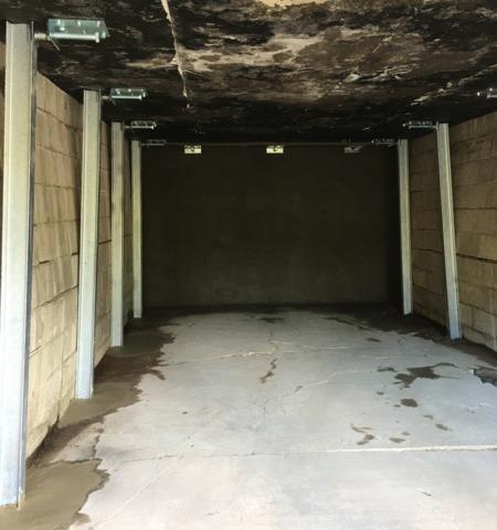 Foundation Repair in Menomonie, WI