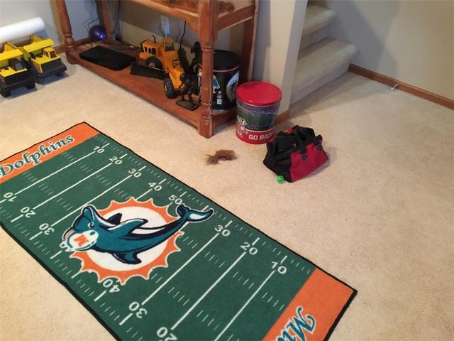 MillCreek Flooring