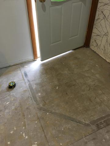 ThermalDry Decking and MillCreek Flooring
