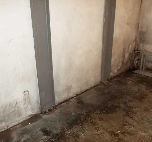 Fairmont, WV Wall Repair Fix Up