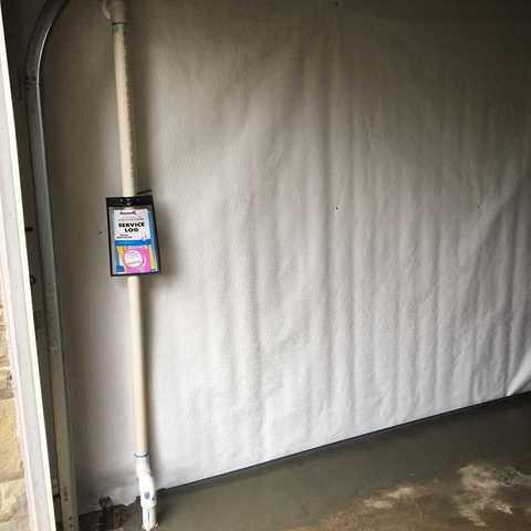 Garage Waterproofing in Pittsburgh, PA