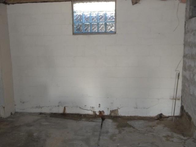 Waterproofing in Wellsburg, WV
