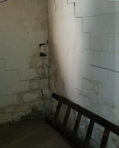 Wall and Wet Basement Repair in Leechburg, PA