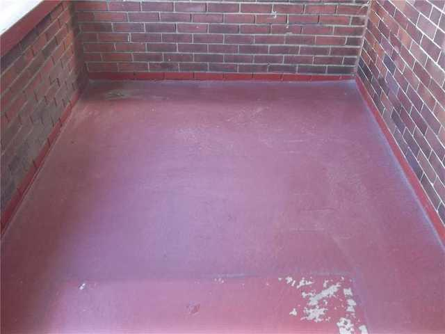 Porch Waterproofing in Mckees Rocks PA