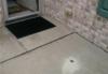 Concrete Leveling in Renfrew, PA