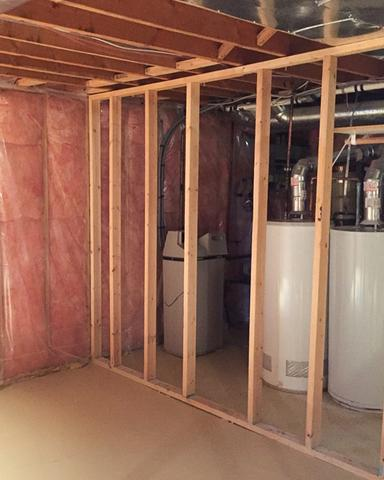 Sump Pump Installation in Calgary, AB