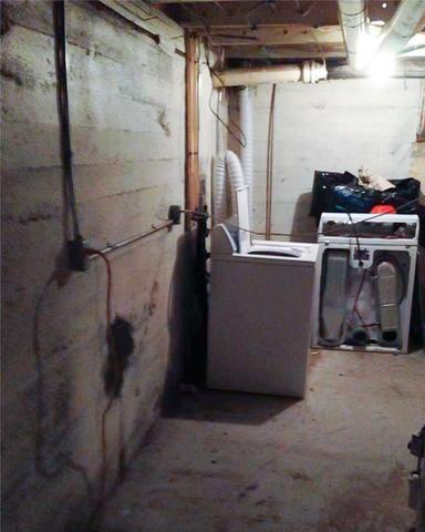 Sump Pump Installation in Elnora, AB